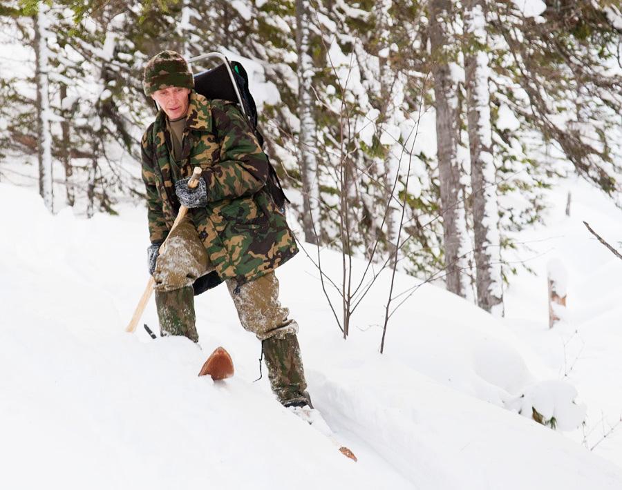 Шест для охотничьих лыж.jpg