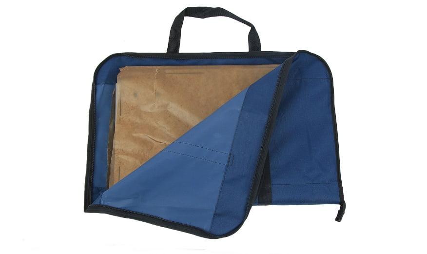 Мангал для пикника Тонар с сумкой