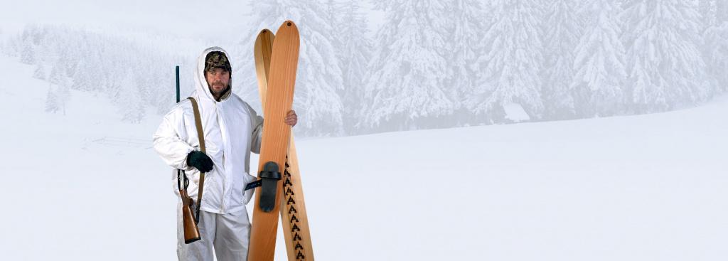 Как выбрать горные лыжи ребенку взрослому по росту Беговые охотничьи горные