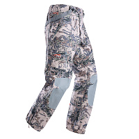 Брюки Stormfront Pant New (50068)