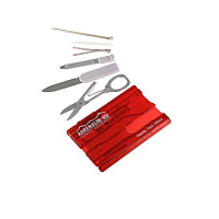 Мультитул Handy Tool Office (Red)