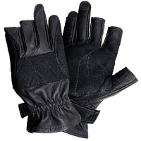 Перчатки Gloves Verve short SR (BB, 8) (C0011)